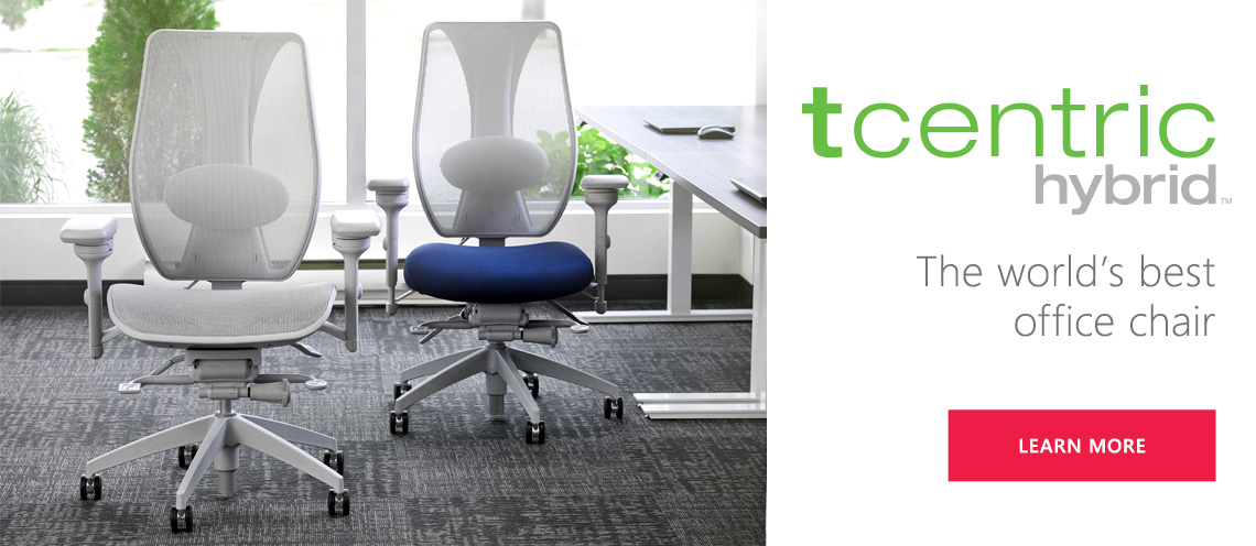 Best Office Chair Specialty Seating And Healthcare Solutions Ergocentric