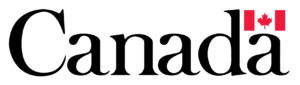 CanadaGov Logo