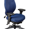 airCentric 2 Office Chair
