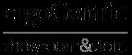 ergoCentric_showroom_store_logo_normal